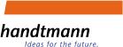 ハントマン社