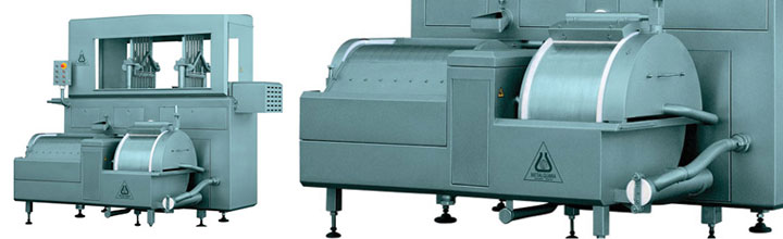 MOVISTICK3000 DUPLEX型(スプレーインジェクター)