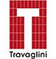 トラバクリニ社